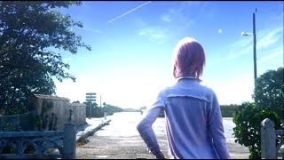 Ashes Remain - Right Here Cinematic Music Video 【GMV】