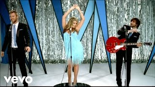 Lady Antebellum - Lookin' For A Good Time
