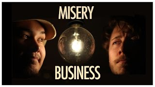 Misery Business - Paramore - Randler Music (Cover)