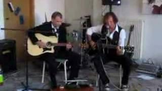 """Mr. Durden """"Desert Break"""" (22.5.2008 Live)"""
