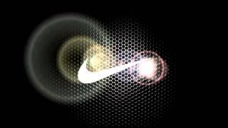 Nike Football Winner Stays soundtrack Eagles Of Death Metal   Miss Alissa