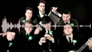 Dropkick Murphys - Im Shipping Up To Boston (8 bit cover)