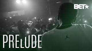 Kodak Black Performs 'No Flockin' #BETPrelude
