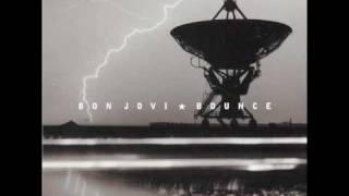 Bon Jovi - Standing