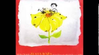 Zlata roža - Uspavanka (Mozart)