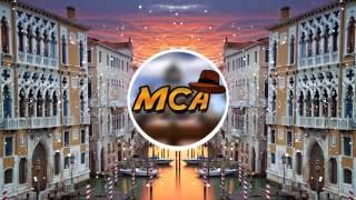 [MCA] Major Lazer - Powerful feat. Ellie Goulding (BOXINBOX & LIONSIZE Remix)