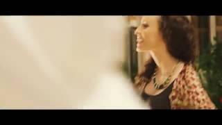 Tudo por amor kataleya ft. Calema