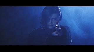 Charlie -  Kiss Kiss Bang Bang (Official Video)