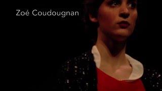 Zoé Coudougnan / Demo