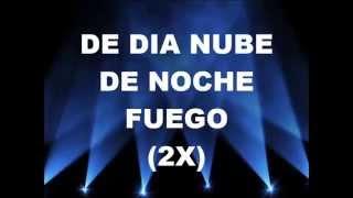 Medley - Coro Tabernaculo Cristiano