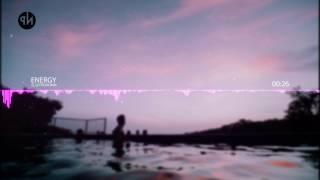 Elektronomia - Energy [NCS Release]- [NAM PHAM ]