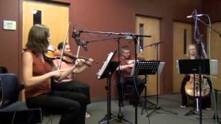 La Rejouissance - Handel