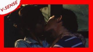 Peliculas Online   Madre Caliente   Película Vietnamita Completa