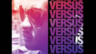 Usher - Love 'Em All (VERSUS VERSION)