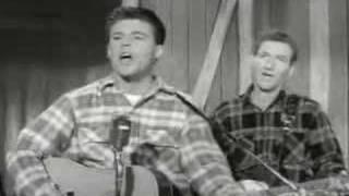 Ricky Nelson - Hello Mary-Lou