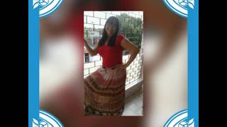 Share Video amiga Raimunda Dádivas