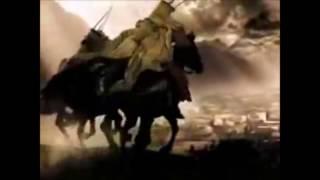 Amon Amarth Where Is Your God subtitulada español