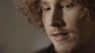 Hey Ya - Outkast | Music Video