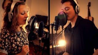 Eypee Kaamiño feat. Charline - Embrace the Summer (original)