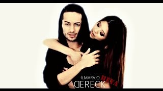 DERECK ft. MARVIO - HEYA (radio edit)