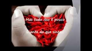 Meu querido, meu velho, meu amigo.......Roberto Carlos.wmv