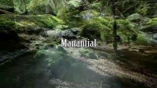 Manantial/Bateria IURD