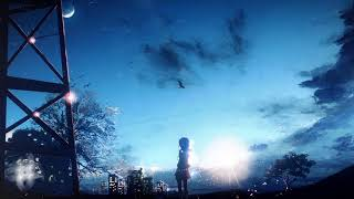 World's Most Emotional Music Ever: The Sky Alone by Skymuted