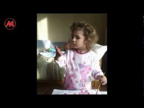 rino-gaetano-i-love-you-maryannampg-thevideomag