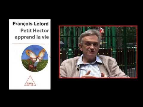 Vidéo de François Lelord