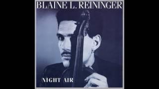 Blaine L. Reininger, Tuxedomoon - L'entrée de l'hierophante