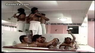 """Os Panteras - """"Cozido á Portuguesa"""""""