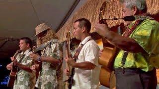 Maui College program preserves future of Hawaiian music