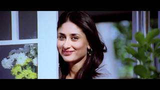 Ra.One -Dildara - Full HD 1080p