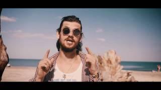 Stelică feat Pacha Man - Vara lu Malone (Teaser)