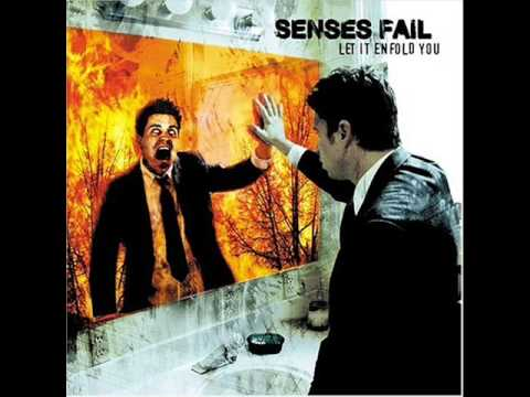 senses-fail-angela-baker-and-my-obsession-with-fire-sensesfailvids