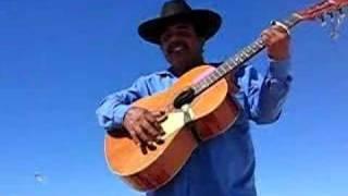Mexico Birthday Song -  Las Mañanitas