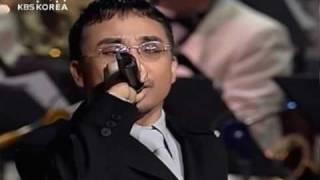 박상민 - 무기여 잘 있거라 (1997) (HQ)