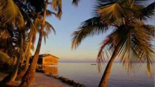 Banda Semeando-Grumari ( Gospel Music )