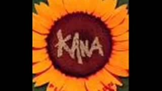 Kana   Plantation