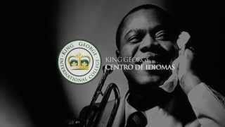 Louis Armstrong -Mack the knife