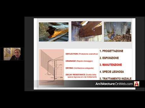 FormazioneOnWEB.it - Dalla progettazione architettonica alla realizzazione in cantiere - 14.12.17