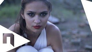 Trance | Fabio XB & Liuck ft. Christina Novelli - Step Into The Light (Official Music Video)