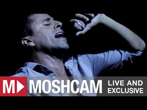 balkan-beat-box-dancing-with-the-moon-live-in-new-york-moshcam-moshcam