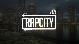 K.A.A.N. - Raw