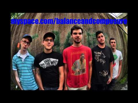 balance-and-composure-waiting-thinking-giving-up-truman-boyes