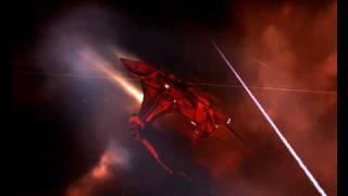 Nemesistheory - Enigma