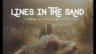 Motivational Video - Lines in the Sand (Retrain Your Mind)