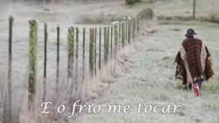 Quando - by Milena Castro