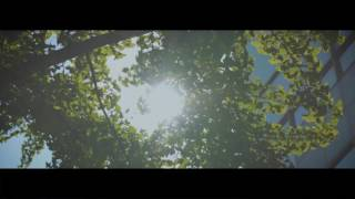 [Vlog] 일상 (BGM : nafla - Soft)