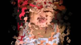 morena saracho video.wmv